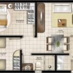 plantas-de-casas-simples-para-construir-6