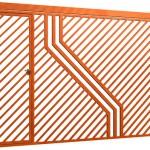 portões-personalizados-2