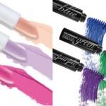 produtos-Yes-Cosmetics-2012-10