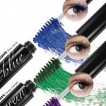 produtos-Yes-Cosmetics-2012-2