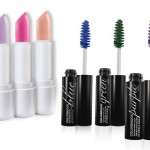 produtos-Yes-Cosmetics-2012-3