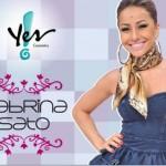 produtos-Yes-Cosmetics-2012-6