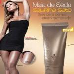 produtos-Yes-Cosmetics-2012-8