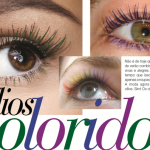 produtos-Yes-Cosmetics-2012-9
