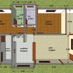 projetos-de-casas-modernas-e-simples