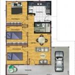 projetos-de-casas-modernas-e-simples-2
