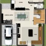 projetos-de-casas-modernas-e-simples-3
