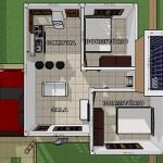 projetos-de-casas-modernas-e-simples-4