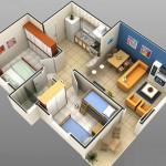 projetos-de-casas-modernas-e-simples-5