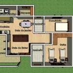 projetos-de-casas-modernas-e-simples-6