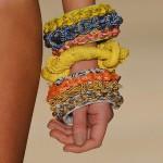 pulseiras-coloridas-2013