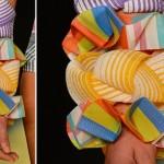 pulseiras-coloridas-2013-2