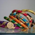 pulseiras-coloridas-2013-3