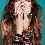 pulseiras-coloridas-2013-4
