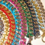 pulseiras-coloridas-2013-5