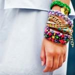 pulseiras-coloridas-2013-6