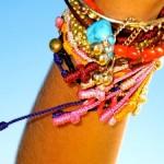 pulseiras-coloridas-2013-7