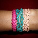 pulseiras-coloridas-2013-8