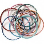 pulseiras-coloridas-2013-9