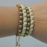 pulseiras-shambala-2