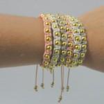pulseiras-shambala-3