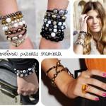 pulseiras-shambala-9