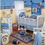 quarto-infantil-decorado-com-personagens-2