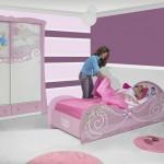 quarto-infantil-decorado-com-personagens-3
