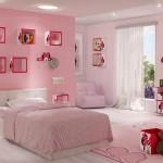 quarto-infantil-decorado-com-personagens-5
