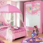 quarto-infantil-decorado-com-personagens-6