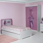 quarto-infantil-decorado-com-personagens-7