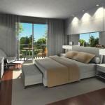quartos-modernos-decorados