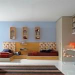 quartos-modernos-decorados-2