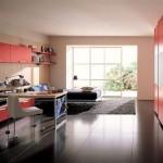 quartos-modernos-decorados-3