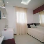 quartos-modernos-decorados-4