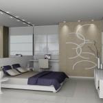quartos-modernos-decorados-5