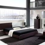 quartos-modernos-decorados-6