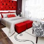 quartos-modernos-decorados-8