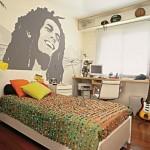 quartos-modernos-decorados-9