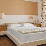 quartos-pequenos-planejados