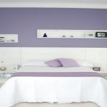quartos-pequenos-planejados-3