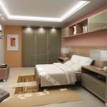 quartos-pequenos-planejados-4
