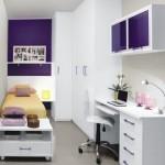 quartos-pequenos-planejados-5