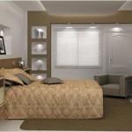 quartos-pequenos-planejados-6