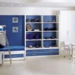 quartos-pequenos-planejados-8