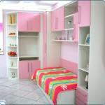 quartos-pequenos-planejados-9