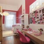 quartos-planejados-para-jovens