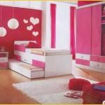 quartos-planejados-para-jovens-2