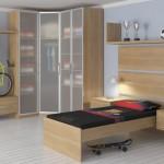 quartos-planejados-para-jovens-3