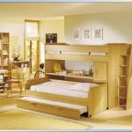 quartos-planejados-para-jovens-4